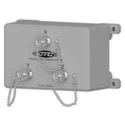 TCT301